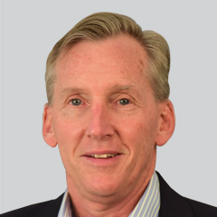 Headshot for Jeff Irving, Legal Account Manager, ALM Intelligence