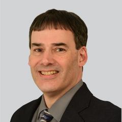 Headshot of Glenn Koch, Editor-in-Chief, VerdictSearch