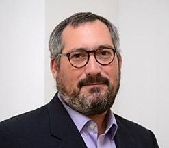 Peter Westerman