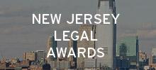 NJ_LegalAward