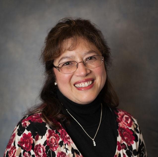 Patricia Harman Claims