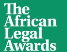 African Legal Awards