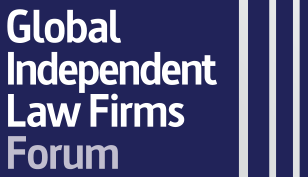 Global Independent Law Firms Forum