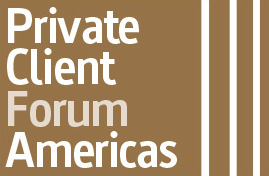Private Client Forum Americas