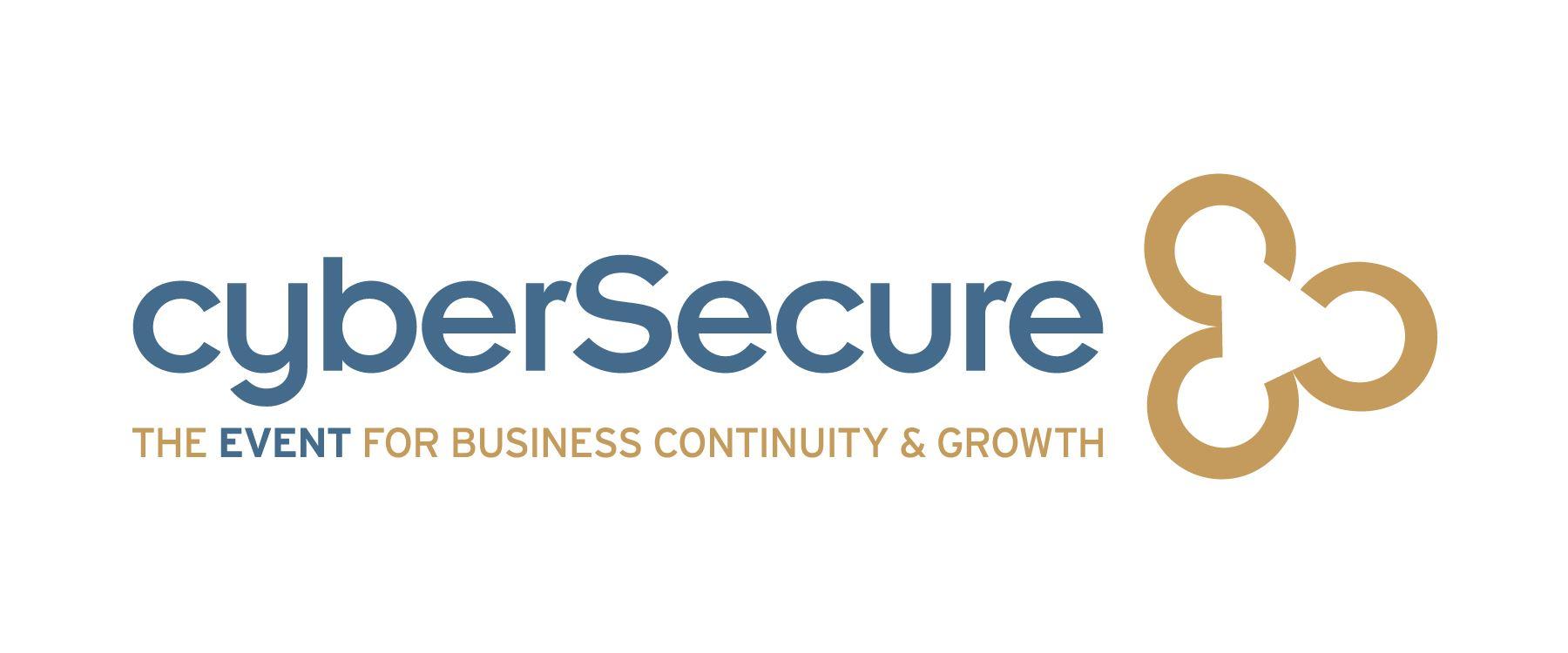 Cybersecure alm