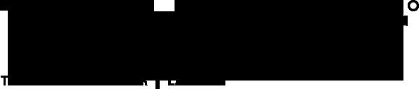 logo-brand-asian-lawyer - ALM