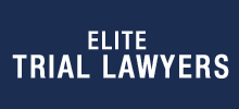 Elite Trial Lawyer Professional Excellence Awards