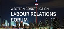 Western Construction Labour